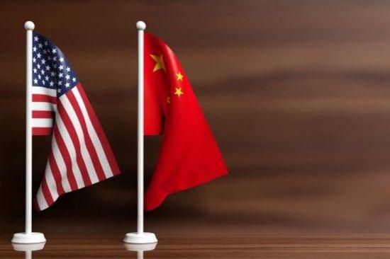 【フィーチャー】米国で上場廃止の脅威に直面する中国株