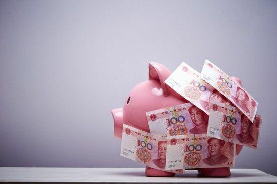中国が推進する『デレバレッジ』の影響と今後