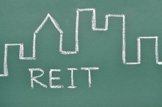 J-REITは買い時?下旬に上昇傾向の真実