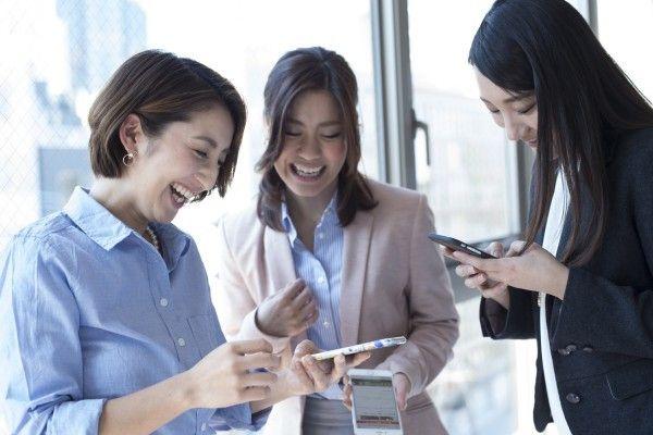 """""""初投資""""は33歳! 女性が投資を始める理由TOP5"""