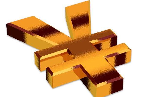 「相場ショック時の逃避先は金より日本円が有利」とゴールドマン・サックスが推奨!いまは金?円?